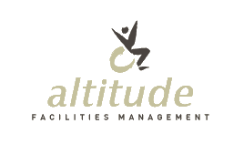 Altitude Facilities Management